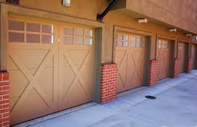 Garage Door Service West Orange